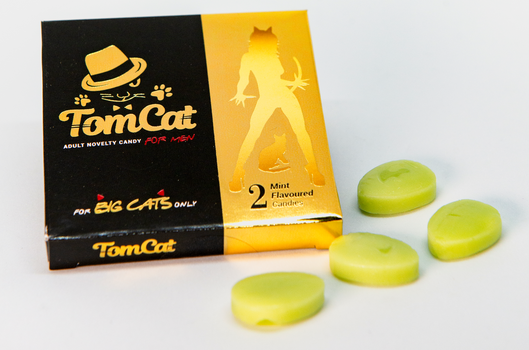 Buy Cialis Candy Online